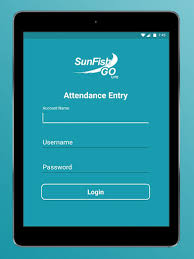 lite apk sunfish go attendance entry lite 1 1 2 apk android 2 3 2 3 2