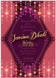 indian wedding invitation designs hindu indian wedding invitations eastern fusion designs