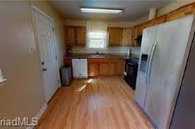 used kitchen cabinets for sale greensboro nc 104 revere dr nc us 27407