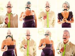 photo booths for weddings 64 best mustache booth images on marriage wedding