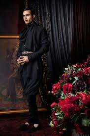 indian wedding dress for groom tarun tahiliani exclusive grooms wedding wear collection for men
