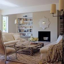 Cottage Living Room Designs by Cottage Style Designs Decorating A Home With Cottage Style