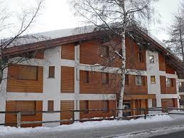 apartment apt eldorado verbier switzerland booking com