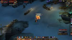 mage world of warcraft forums