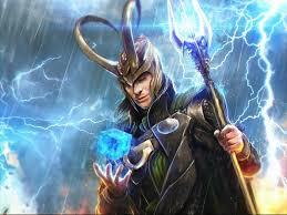 wizard fantasy magic mage desktop wallpapers horror sorcerer