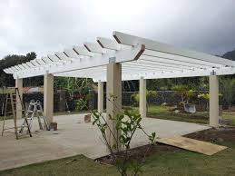 pv pergola project solar panel store forum