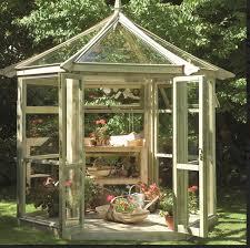 garden design archives the interiorista forest fsc glass house