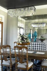 Chandelier Restoration Restoration Hardware 1920 U0027s Odeon Glass Fringe Chandelier