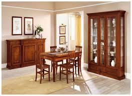 mobili sala da pranzo gallery of arredamento sala da pranzo moderna arredamento sala da
