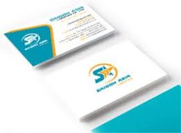 in card visit giá chỉ 15 000 hộp in name card giá rẻ lấy ngay