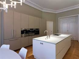 cuisine design industrie cuisine design industrie great custom made designs with cuisine