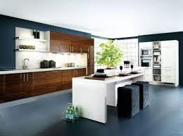 minimalist home interior interior design for modern minimalist home