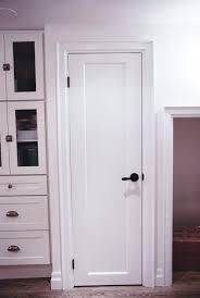 modern door designs accessories 20 interesting images wooden door casing styles