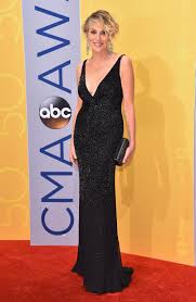 red carpet fashion at 2016 cma awards best red carpet dresses at