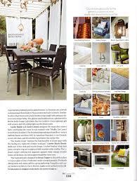 media woodard furniture