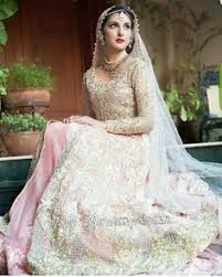 bestdressed fatimaameer pakistaniweddings pakistanifashion
