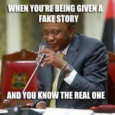 Funny Memes Com - 10 funny kenyan memes that were trending in the morning youth