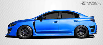 2015 subaru wrx modified 2015 wrx extreme dimensions hood google search wrx build ideas