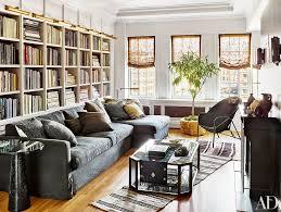 nate berkus decorating home interior design simple lovely to nate