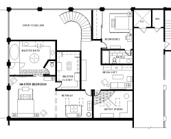 simple floor plan maker floor plan designer ipbworks com