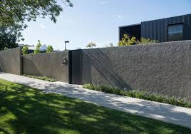 frame house leibal conversely the house bold and contemporary with its robust steel frame supporting finely detailed metal screen zinc cladding