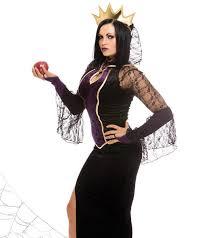Randy Orton Halloween Costume Halloween Divas 2013 Photos Wwe