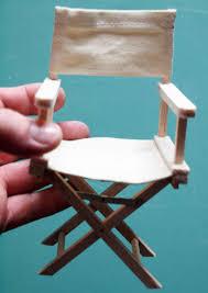 chaise metteur en le fauteuil metteur en creations en tout genre
