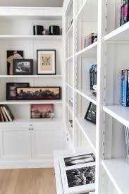 11580 best interior design images on pinterest modern apartments
