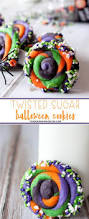 Halloween Candy Jar Ideas by 1467 Best Spook Tacular Halloween Ideas Images On Pinterest