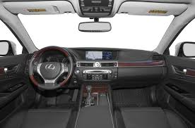 lexus gs 350 redesign 2014 lexus gs 350 price photos reviews u0026 features