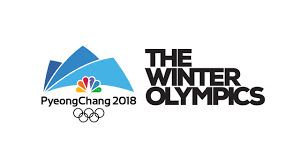 2018 Winter Olympics Team USA Preview and Controversies – The