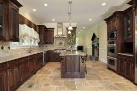 Best Kitchen Flooring 7 Of The Best Choices For Kitchen Flooring Renaissance