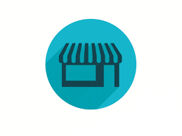 shopko wedding registry marcole software solutions