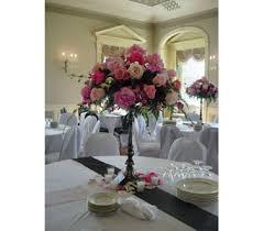 Affordable Flowers - wedding reception samples delivery royal oak mi affordable flowers
