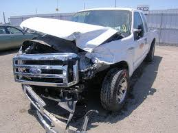 2006 ford f250 parts 2006 ford f250 duty truck