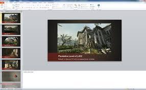 L4d2 Maps Source 2 Left 4 Dead 2 Prototype Screenshots Leaked Valvetime