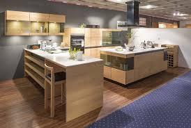 küche eiche hell küchen eiche hell gebäude auf küche mit anbauküche eiche 10