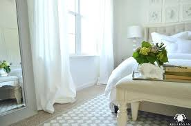 pottery barn room ideas pottery barn bedroom ideas guest bedroom reveal the white room