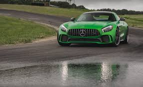 fastest mercedes amg 2018 mercedes amg gt r a closer look at lightning 11 s