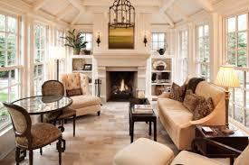 traditional home interior design 16 timeless traditional interior design ideas traditional