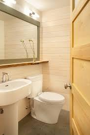 Mirror For Small Bathroom Awesome Mirror Ideas For Small Bathrooms Of Mirrors