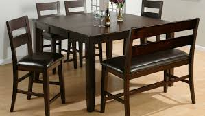 Cheap Dining Tables Bench Pleasant Cheap Bench Dining Table Amusing Cheap Dining