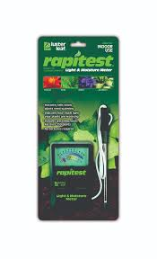 luster leaf gardening products indoor meters