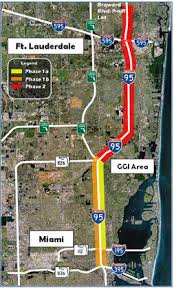 upa crd annual report miami fl i 95 express lanes fhwa office