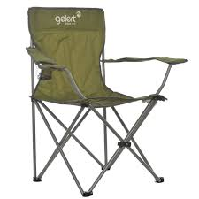 Campimg Chairs Gelert Gelert Camping Chair Camping Tables And Chairs