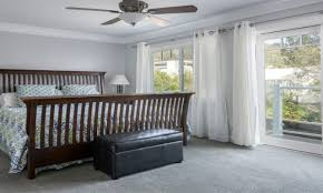 wall carpet beach style living rooms white wall to wall carpet white walls