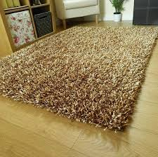 large small sparkle rugs spaghetti runners thick shiny shaggy