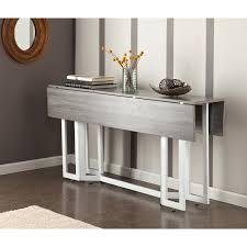 narrow dining tables medium size of dining tableslong narrow