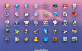 Apple Spreadsheet Software Year Of Apple Software Dave U0027s Mac Blog