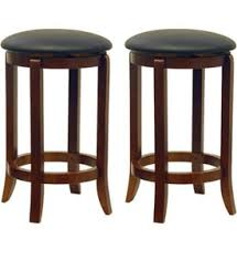 counter height and kitchen bar stools organize it